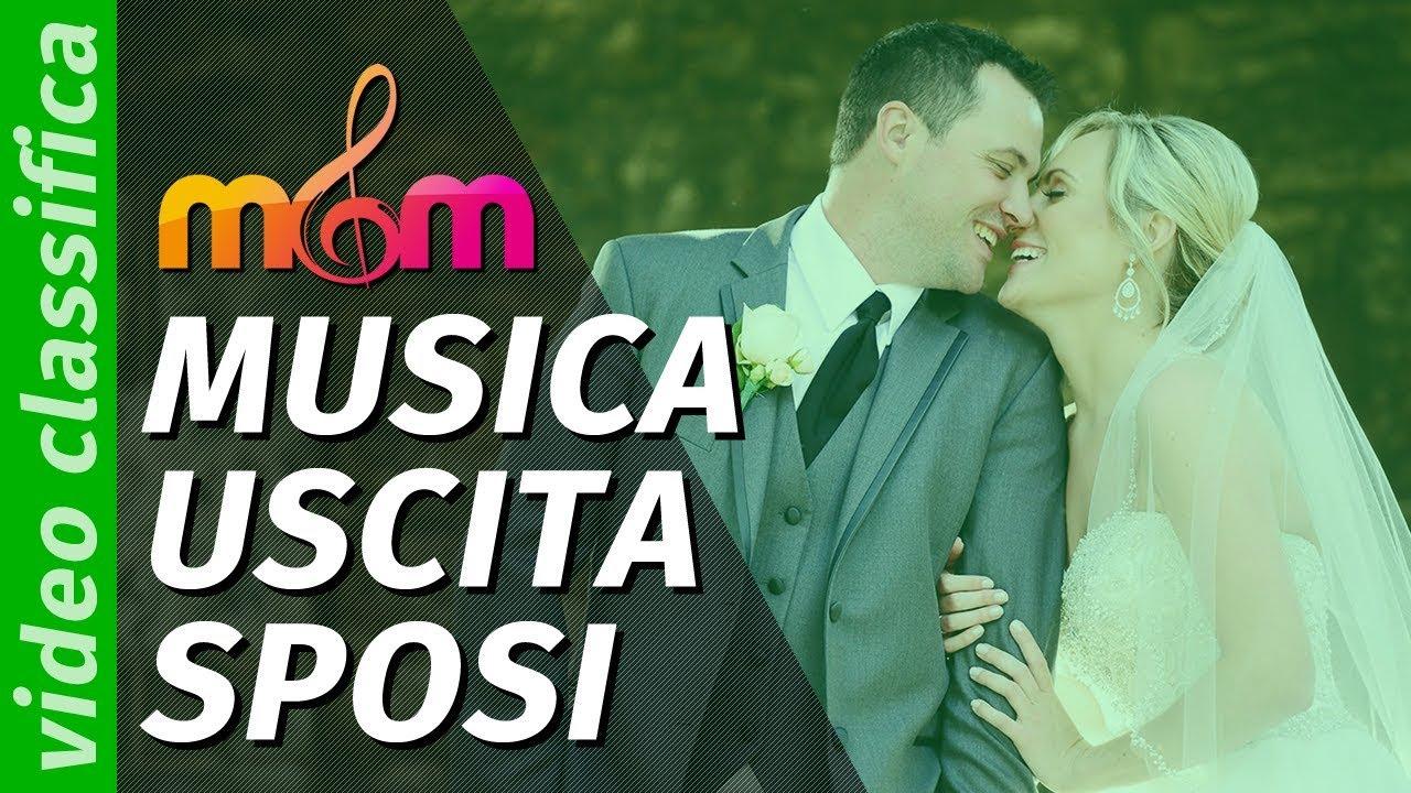 Matrimonio senza uscire OST parte 4
