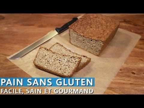 recette-de-pain-sans-gluten