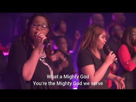 Sunday Morning Worship 1/21/18 - 11am