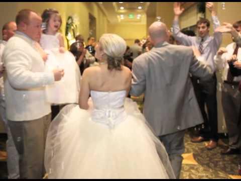 weddings at the hilton garden inn nashville vanderbilt - Hilton Garden Inn Vanderbilt