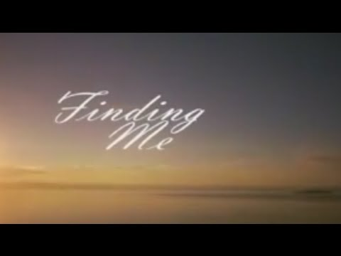 Finding Me S03 EP29 Professor Linda Alcoff