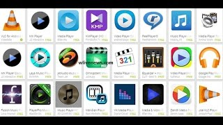Latest VIDEO PLAYER FREE Download 2016