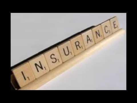 Federated Mutual Insurance Company