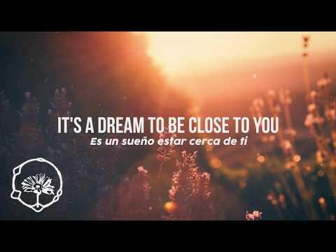 RAC - We Belong (feat. Katie Herzig) LYRICS (Sub Español)