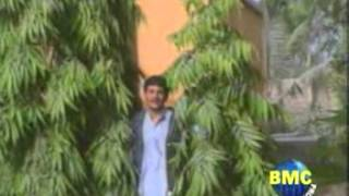 Cha Sharab   Muslim Hamal   Vol 19   Balochi Song   Balochi World