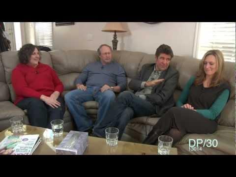 DP/30 @ Sundance '13: Manhunt, documentarian Greg Barker and 3 CIA agent/subjects