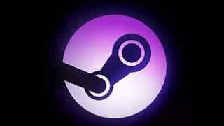 видео Что делать если в Steam не работает магазин и сообщество?