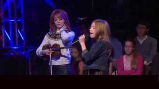 I Know That My Redeemer Lives - Lindsey Stirling