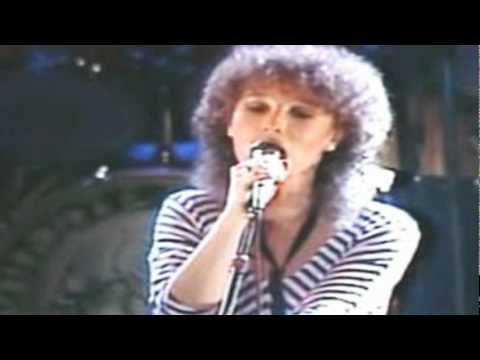 Quarterflash - Find Another Fool - 80s Music