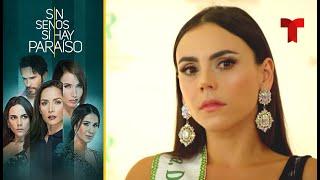 Video Sin Senos Si Hay Paraíso 2 | Capítulo Final | Telemundo Novelas download MP3, 3GP, MP4, WEBM, AVI, FLV Agustus 2018