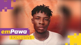 Download & stream here: https://empawaafrica.lnk.to/joeboyloveandlightep lyrics yeah she wan break up with her boyfriend 'cause of me sey na o...