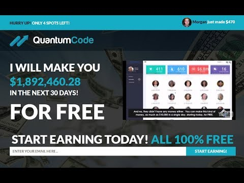 MAKE AN EXTRA $3,671.32 PER DAY Using The Free Ad Cash System - Free Sign Up