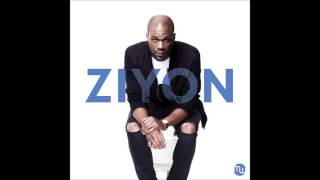 Ziyon  - Look no Further