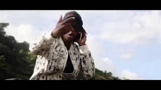 Download Video Yung6ix X Dj Timmy Respek On My Name - Visuals By Daniel Ugo MP3 3GP MP4