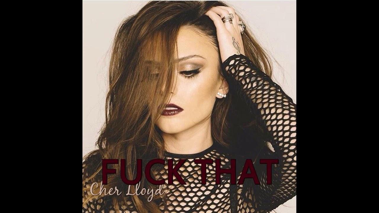 Cher loyds sex vidoe leak