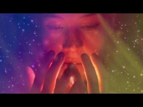Light Like Yours ~  Kirtana