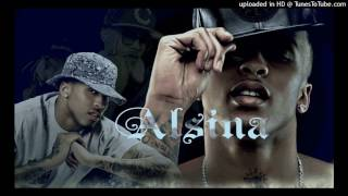 August Alsina   Call From You ft  Chris Brown NEW SONG 2017