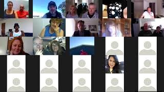 Entrepreneurship & Online Affiliate Marketing - the Online Alliance
