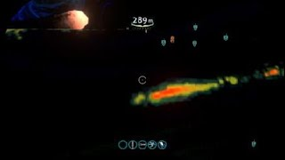 Subnautica Me share playing Subnautica for Vambi