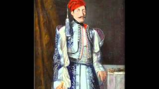 Old romanian music Lelita Saftita
