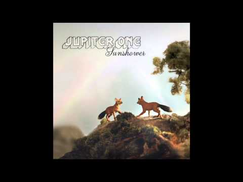 Клип Jupiter One - Find Me A Place