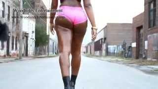 Repeat youtube video Lastarya Detroit river walk**woodnites shoutout