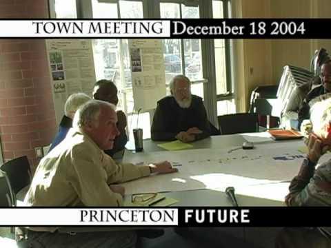 Princeton Future_4_part_1.mpg