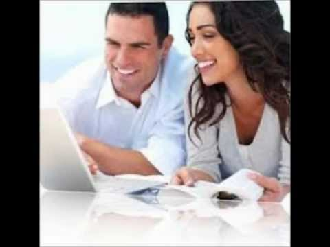 Quick Loans Now - Get 1000 Dollar Loan Today