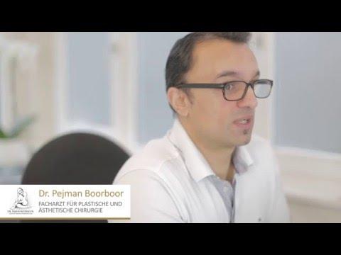 Schamlippenkorrektur: die 10 häufigsten Fragen - Cosmopolitan Aesthetics Hannover - Dr. Boorboor