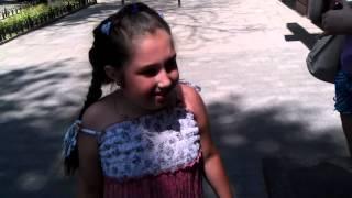 Одесса 17 июля 2013 г. (меньше года до войны)