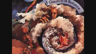 Скачать The Moody Blues A Question Of Balance 07 Minstrel S Song