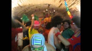 Harlem Shake Espárrago 2013 - Tudela de Duero