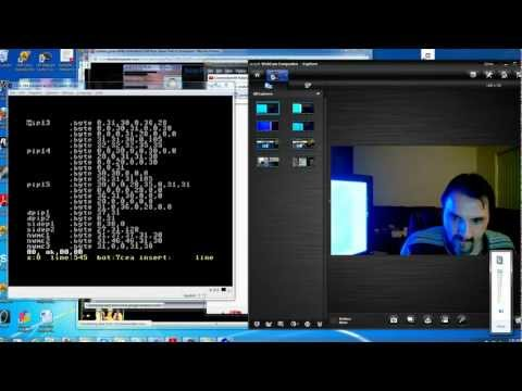 WinVICE C64 Emulator and Turbo Assembler (C64)