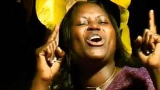 Video Dorcas Ndambuki - Kyama Kinini download MP3, 3GP, MP4, WEBM, AVI, FLV Juni 2018