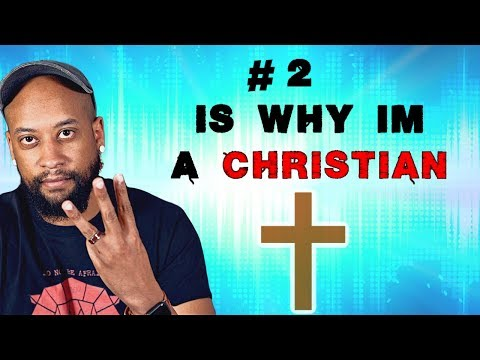 3-things-everyone-needs-to-know-about-christianity
