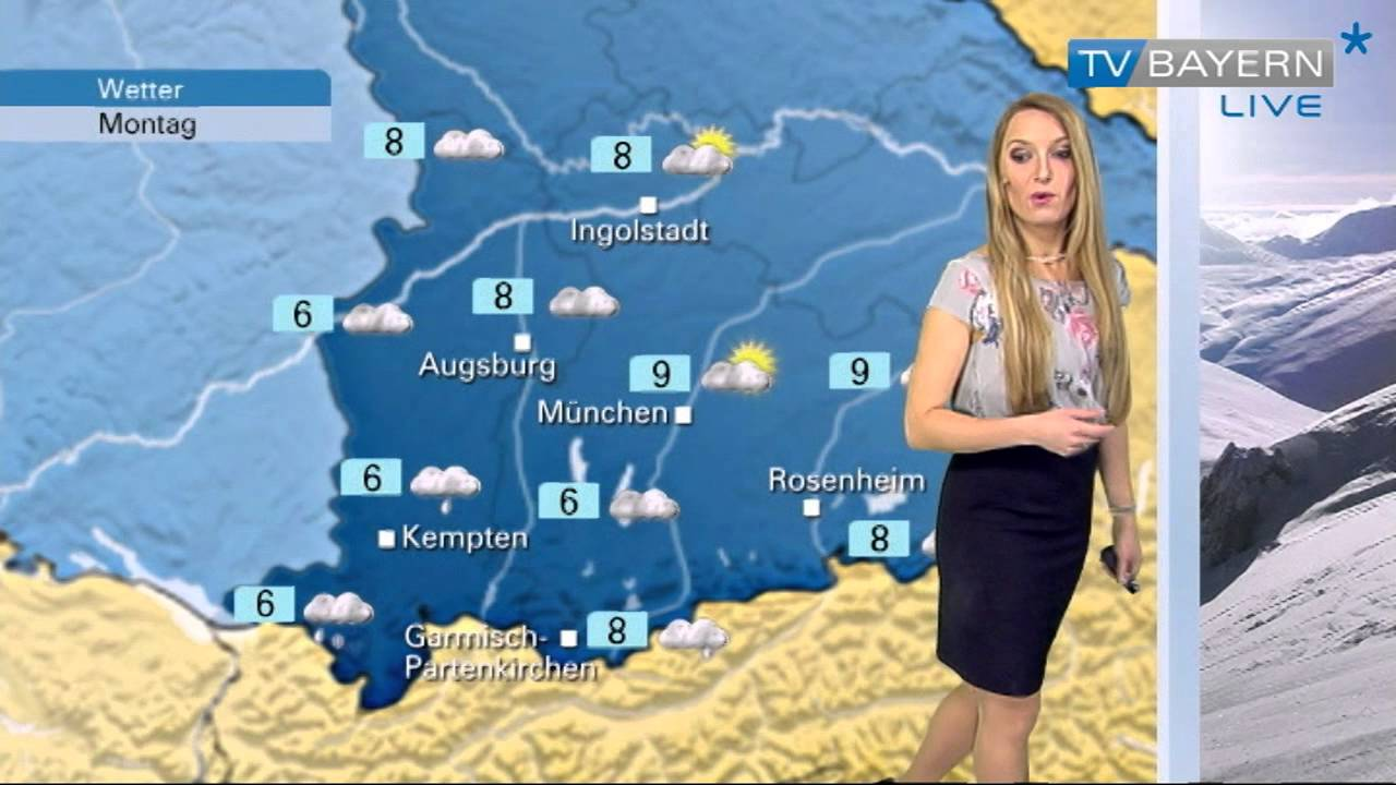 Wette Bayern