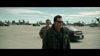 Soldado | Teaser Trailer Ufficiale [HD]