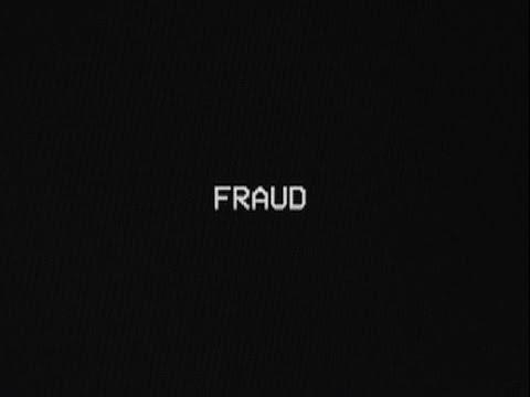 Fraud •