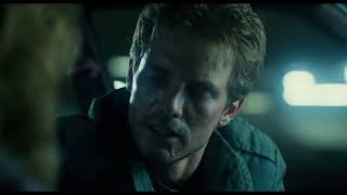The Terminator 1984   'That Terminator is out there' HD Clip 11 23