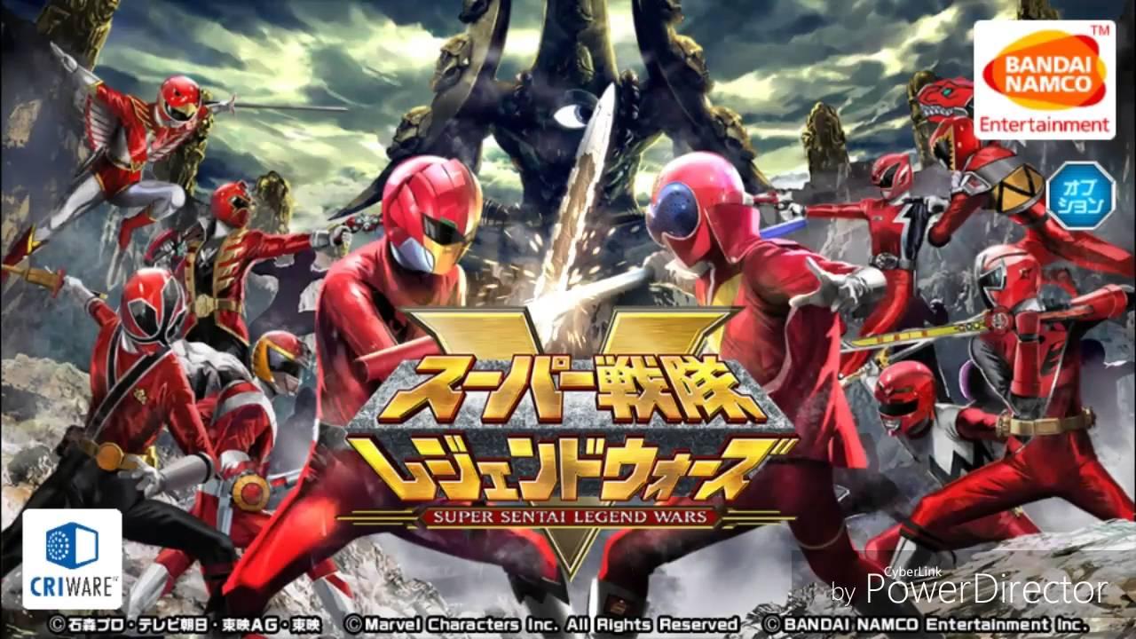 Super Sentai | RangerWiki | FANDOM powered by Wikia