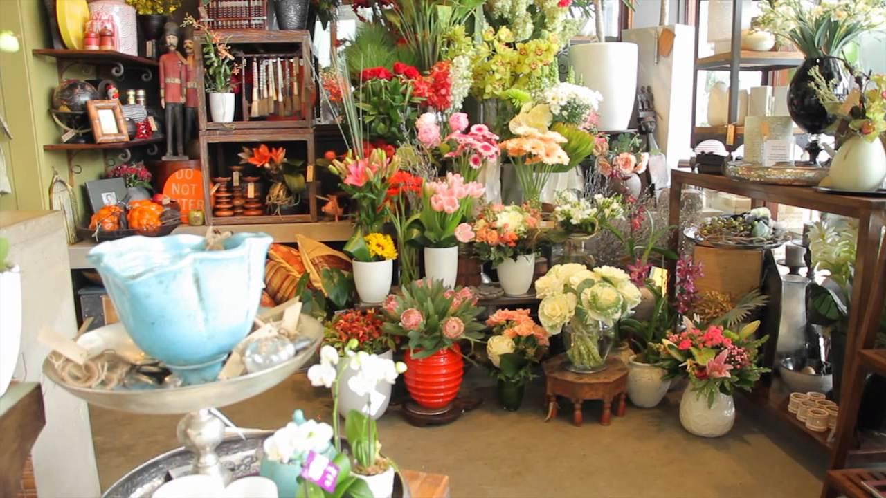 Divine flowers brisbane luxury online florist about us and our divine flowers brisbane luxury online florist about us and our store youtube izmirmasajfo