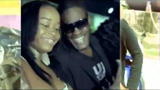 [Official Video] Aidonia Ft Deablo - Run Road - September 2012 (Follow @YoungNonice)
