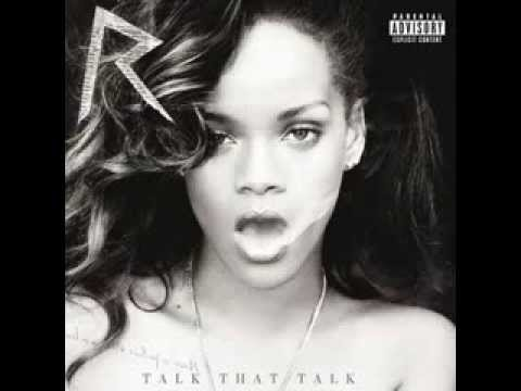 Download Rihanna - We All Want Love