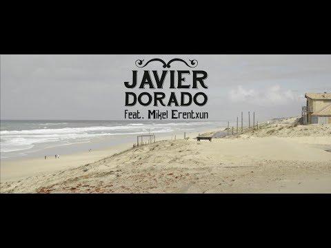 Javier Dorado estrena Las Noches Encendidas