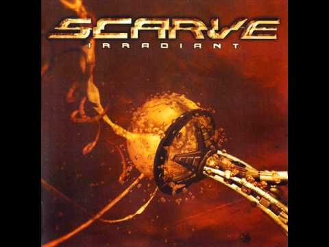 Scarve - Mirthless Perspectives