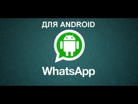 Whatsapp faq requesting your account information.