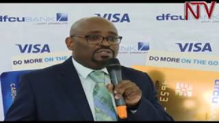 dfcu bank looks to technology and innovation to grow customer base