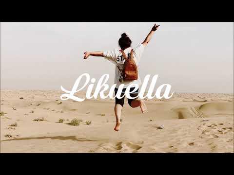 Babs, KeBlack & Naza - Casse La Démarche (Mexicanos Remix)