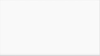 Married BF and GF react The Crowd Screaming Alisah Name, WINS A Sing Off  The X Factor UK 2017