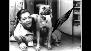 Lover, come back to me - Billie Holiday
